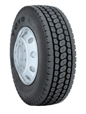 M647 Tires