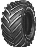 (312) Grasslands Flotation Tires